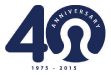 TracPipe Flexible Gas Piping 40th Anniversary